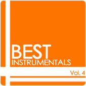 Time to say goodbye / in the Style of Andrea Bocelli & Sarah Brightman (instrumental) - Best Instrumentals