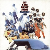 Sly & the Family Stone - Thank You (Falettinme Be Mice Elf Agin)