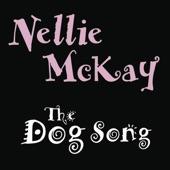 Nellie McKay - The Dog Song (Album Version)