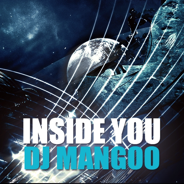 dj mangoo eurodancer mp3 download