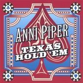 Anni Piper - Blues Before Sunrise