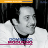 Domenico Modugno - Lazzarella artwork