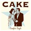 Cake - Short Skirt/Long Jacket artwork