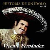 [Download] El Rey MP3