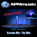 Baba O'Reilly (Teenage Wasteland) [Karaoke Version] - APM Karaoke