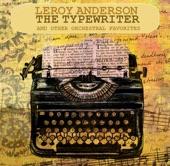 Leroy Anderson - Jazz Legato