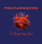 Volcano Suns - Descent Into Hell