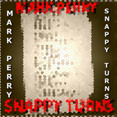 Snappy Turns