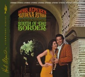 Herb Alpert & The Tijuana Brass - I've Grown Accustomed To Her Face