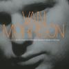 Van Morrison - Brown Eyed Girl (Single Version) artwork
