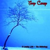 Tony Carey - A Fine, Fine Day