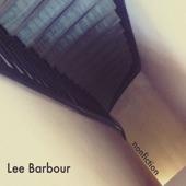 Lee Barbour - Wolf Blitzer