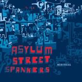 Asylum Street Spankers - Digga Digga Doo