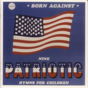 9 Patriotic Battle Hymns for Children