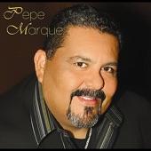 Pepe Marquez - Muchacha Cha