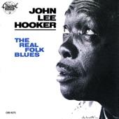 John Lee Hooker - The Waterfront