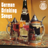 German Drinking Songs - Munich Meistersingers