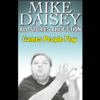 Mike Daisey - All Stories Are Fiction: Games People Play  artwork