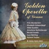 Franz Lehar - Vilja-Lied (Die Lustige Witwe)