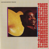 T Bone Blues-T-Bone Walker
