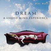 Dream - A Liquid Mind Experience