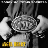 Foggy Mountain Rockers - Cats Rhythm