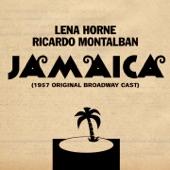 Lena Horne, Ricardo Montalban - Ain't It the Truth (Original Mix) (Original Mix)
