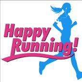 Happy Running!