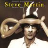 Let's Get Small - Steve Martin