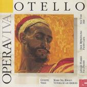 Verdi: Otello (Digital Only)