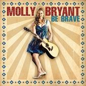 Molly Bryant - Crispin