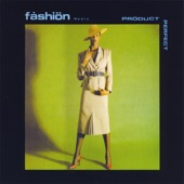 Fashion - Big John