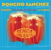 Poncho Sánchez - Baila mi gente