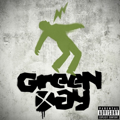 The Green Day Collection - Green Day
