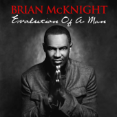 Another You - Brian McKnight