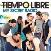 Tiempo Libre - Lo Mio Primero - (My Turn)