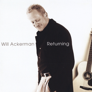 William Ackerman - Barbara's Song