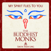The Other Side - Monjes Budistas
