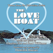 The Love Boat (Theme from the Television Series)