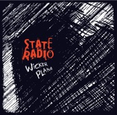 State Radio - Good Graces
