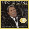 Es werde Licht - Meine Winter - Weihnachtslieder 2010 - Udo Jürgens