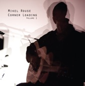 Mikel Rouse - Years