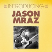 Introducing... Jason Mraz - EP