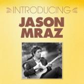 Introducing... Jason Mraz - EP