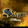 Du rire aux larmes - Sniper