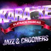 Jazz & Crooners