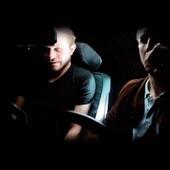Arab Drift / Rue de l'Arsenal - Single