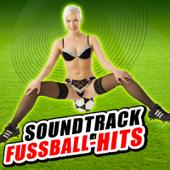 Soundtrack Fussball-Hits