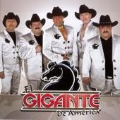 El Gigante De America - El Gigante