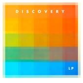 Discovery - Slang Tang
